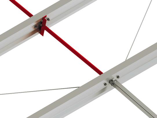 Angle Struts Duggan Steel Group