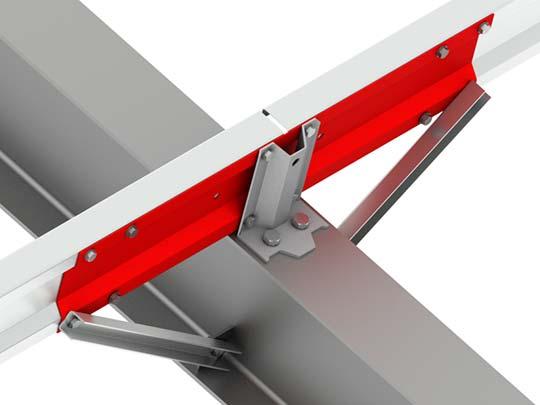 Prosigma Sleeve Duggan Steel Group