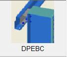 DPEBC