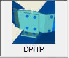 DPHIP