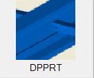 DPPRT