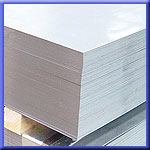 Duggan Profiles - Cold Rolled Steel
