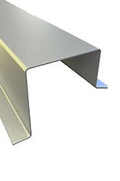 Custom Pressings Duggan Steel