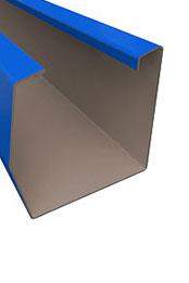 Hi Line Gutters Duggan Steel