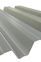 ProDeck Duggan Steel