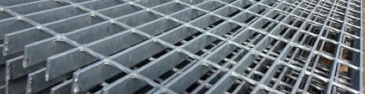 Flow Forge Panel Duggan Steel Group