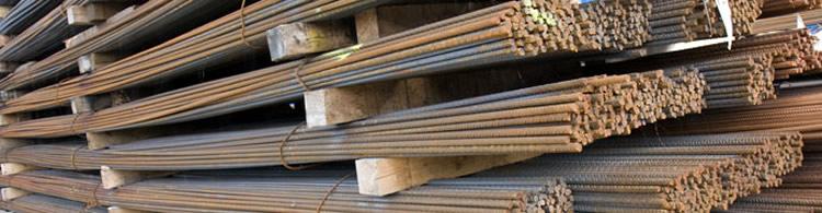 Yield Steel