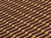 Tiled / Slated roof