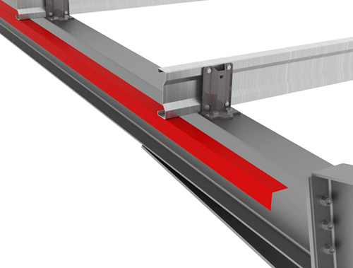 Cleader Angle Duggan Steel Group
