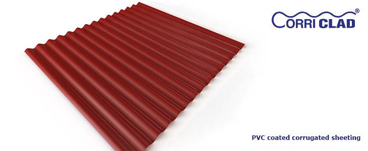 ProClad Duggan Steel