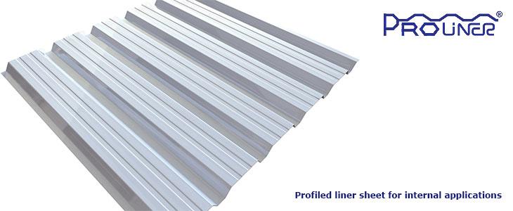 ProLiner Duggan Steel