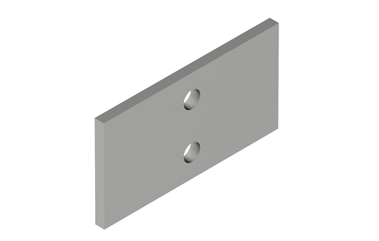 Cap Plates Duggan Steel Group