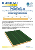 ProTherm40Cover