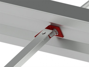 Duggan Profiles Purlins And Rails